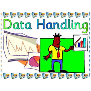 Data Handling 1: Types, Organising and Summarising